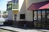 753 Harbor Boulevard - Photo 6