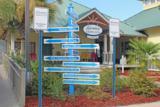 4601 Legendary Marina Drive - Photo 6
