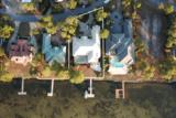 3221 Bay Estates Circle - Photo 26