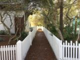 206 Village Way - Photo 29