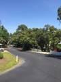 3 Pointe Drive - Photo 6