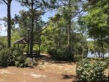 Lot 8 Magnolia Lake Drive - Photo 6