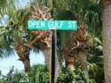 Lot 7 Open Gulf Street - Photo 17