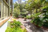27 Hopetown Lane - Photo 9