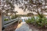 52 Camp Creek Point Drive - Photo 49
