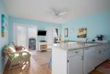 16911 Front Beach Road - Photo 23