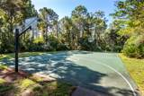 4374 Old Bayou Trail - Photo 40