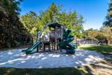 4374 Old Bayou Trail - Photo 44