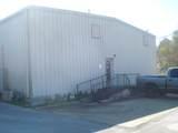817 Navy Street - Photo 5