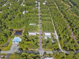 Lot 6 Riker Avenue - Photo 5
