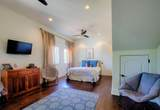 130 Country Club Drive - Photo 14