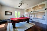 130 Country Club Drive - Photo 18