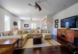 130 Country Club Drive - Photo 19