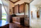 130 Country Club Drive - Photo 24
