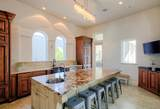 130 Country Club Drive - Photo 28