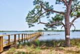 1404 Otter Point - Photo 4