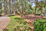 1404 Otter Point - Photo 8