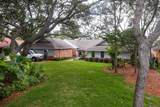 72 Indian Bayou Drive - Photo 32