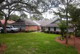 72 Indian Bayou Drive - Photo 47