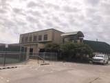 1230 Crane Cove Boulevard - Photo 4