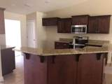 5760 Marigold Loop - Photo 13