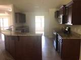 5760 Marigold Loop - Photo 14