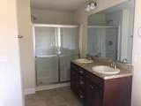 5760 Marigold Loop - Photo 25