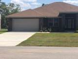 5760 Marigold Loop - Photo 3
