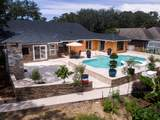 70 Indian Bayou Drive - Photo 15