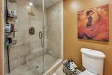 70 Indian Bayou Drive - Photo 41