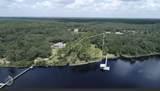 TBD Stillwater Cove - Photo 19