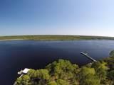 TBD Stillwater Cove - Photo 2