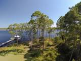 TBD Stillwater Cove - Photo 27