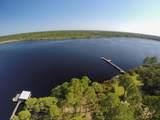 TBD Stillwater Cove - Photo 4