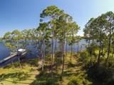 TBD Stillwater Cove - Photo 5