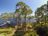 TBD Stillwater Cove - Photo 7