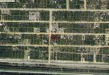 2 lots Cottonwood Blvd. - Photo 2