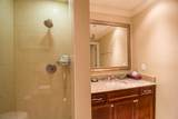 10 Harbor Boulevard - Photo 5