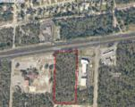 00 Gulf Breeze Parkway - Photo 1