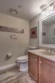 660 Nautilus Court - Photo 22