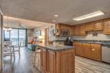 660 Nautilus Court - Photo 4