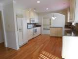 2432 Edgewater Drive - Photo 4