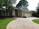 2432 Edgewater Drive - Photo 46