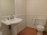 2432 Edgewater Drive - Photo 72