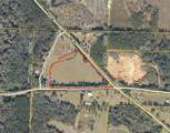000 Mill Creek Road - Photo 3