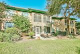 5439 Tivoli Terrace Drive - Photo 18