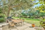 5439 Tivoli Terrace Drive - Photo 2