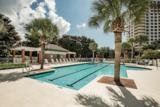 5439 Tivoli Terrace Drive - Photo 22