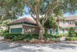 5409 Tivoli Terrace Drive - Photo 2