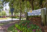 5409 Tivoli Terrace Drive - Photo 50